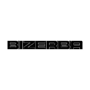 Bizerba logo.png