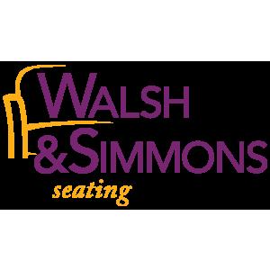 walsh-simmons-logo.png