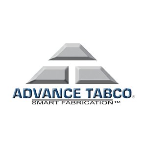 Advance Tabco logo.png