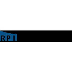 RPIIndustries.png