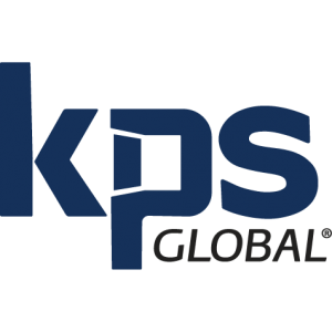 kps-global-logo.png