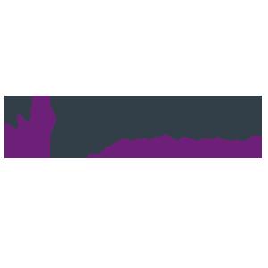 _0003_MER_WBT_2-Color.png