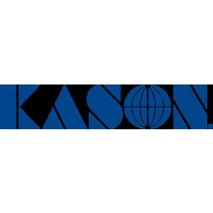 kason-logo.png