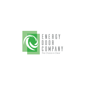 energy-door-company-logo.png