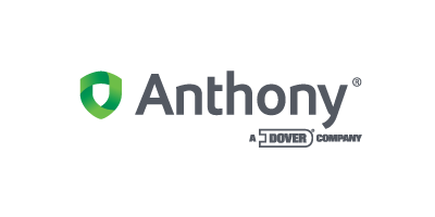 Anthony-logo.png