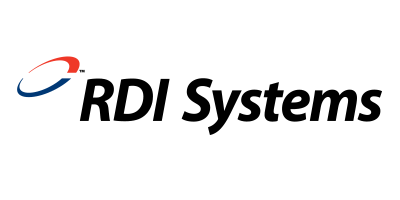 RDISystems-logo.png