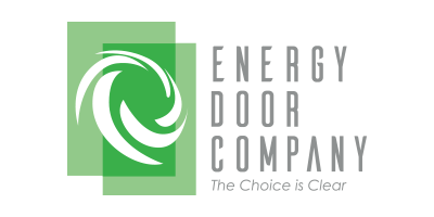 energy-door-company.png